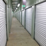 interior-access1